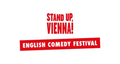 English Comedy Festival
